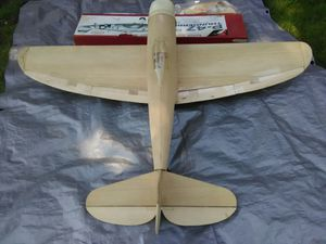 P47 thunderbolt for Sale in Washougal, WA