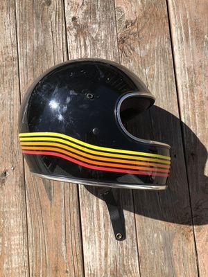 Biltwell Gringo motorcycle helmet for Sale in Nashville, TN