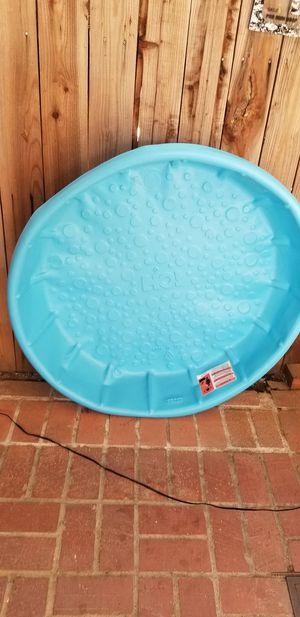 Plastic pool for Sale in Duarte, CA
