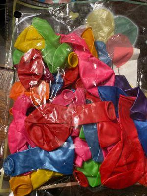 Balloon for Sale in Miami, FL