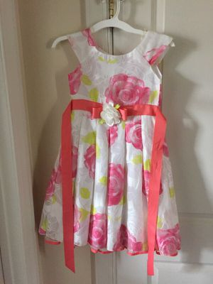 Easter Dress for Sale in Bristow, VA