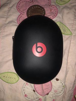 Beats studio 3 wireless for Sale in Alvin, TX