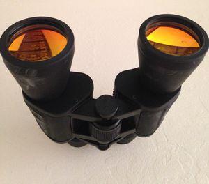 Binolux 10 x 50 binoculars for Sale in Scottsdale, AZ