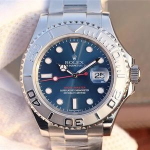 Yacht-Master Watch for Sale in New York, NY