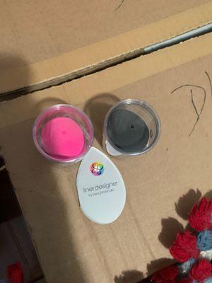 Brand new beauty blender for Sale in Burbank, CA
