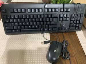 Wired and Wireless keyboard and mouse sets - great condition for Sale in Windermere, FL