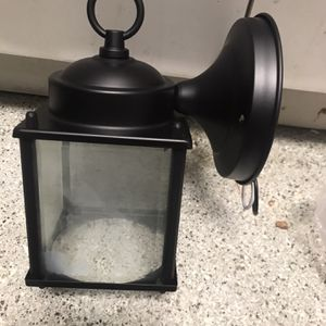 Out Door Lights for Sale in Murfreesboro, TN