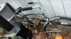 BEACHCOMBER BICYCLE for Sale in Langhorne, PA