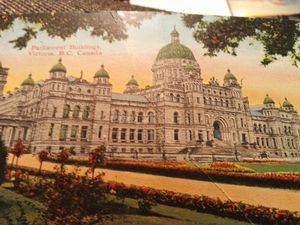 Postcard collectibles for Sale in Evesham Township, NJ