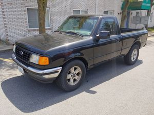 1997 Ford Ranger for Sale in North Providence, RI