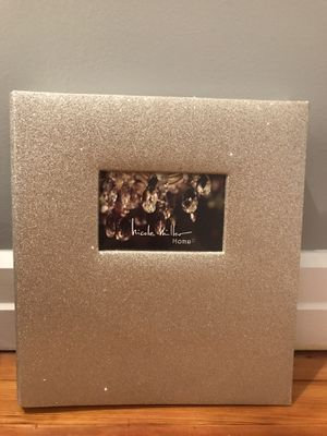Photo Album Brand New -$5 for Sale in New York, NY