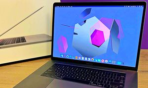 Apple MacBook Pro - 500GB SSD - 16GB RAM DDR3 for Sale in Miami, FL