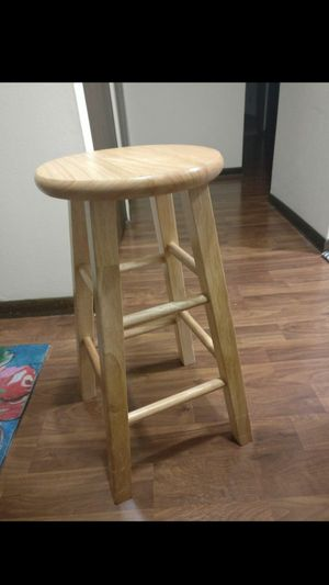 Kitchen stool for Sale in Minneapolis, MN