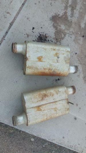 Catalisador para ford y. Chebi. En buenas condiciones for Sale in Tempe, AZ