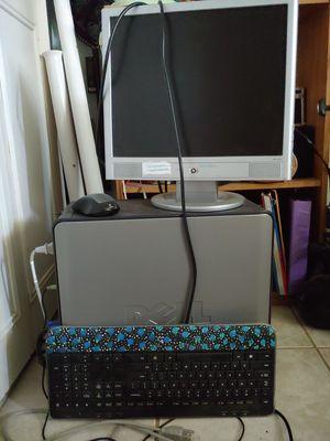 Desktop computer for Sale in Jensen Beach, FL