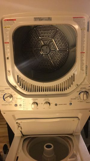 Washer dryer combo for Sale in Jersey City, NJ