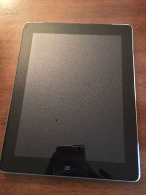 IPAD PERFECT CONDITION!!!! for Sale in Longview, TX