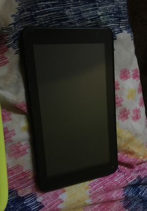 Tablet amazon fire 🔥 for Sale in New York, NY