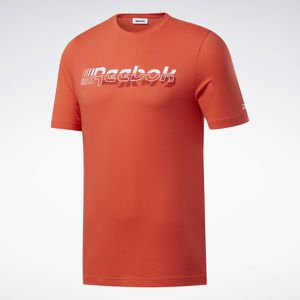 Reebok tee t shirt size M for Sale in Peabody, MA