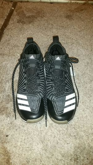 Adidas basketball shoes for Sale in Payson, AZ