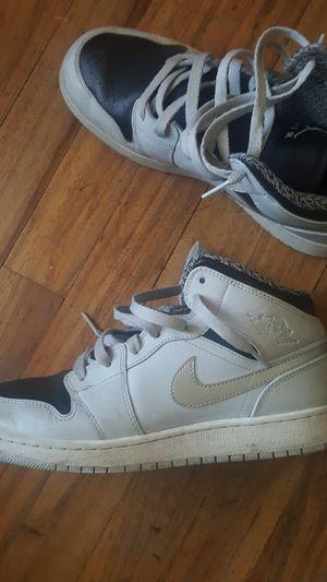 Jordan 1's for Sale in Hillsboro, OR