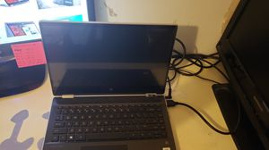 HP Pavilion x360 2019/2020 *READ DESC* for Sale in Fort Myers, FL