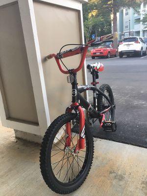 Kids bike for Sale in Alpharetta, GA