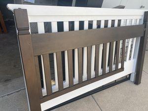 Crib for Sale in Arcadia, CA