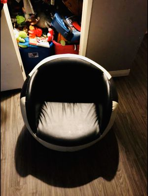 Kids soccer ball chair for Sale in Vista, CA
