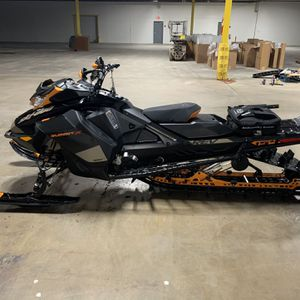 2020 snowmobile Summit Expert for Sale in Palatine, IL
