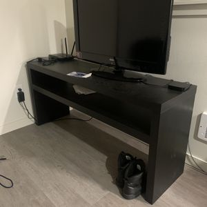 T.V Stand for Sale in Seattle, WA