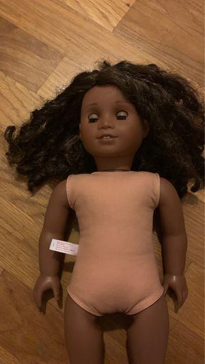 American Girl Doll - Gabriella for Sale in Chicago, IL