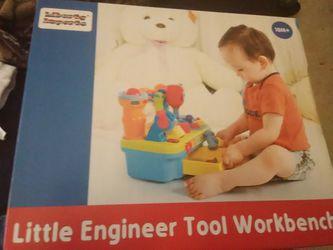 Baby stuff for Sale in Baxley,  GA