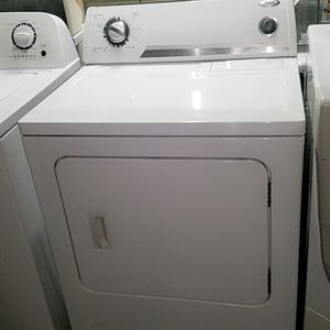 Whirlpool gas Dryer for Sale in Riverside, CA