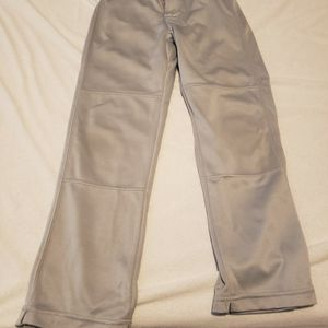 Baseball Pants Youth for Sale in Chandler, AZ