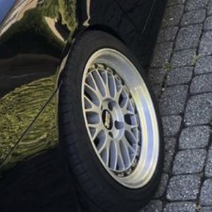BBS-LM for Sale in Tacoma, WA