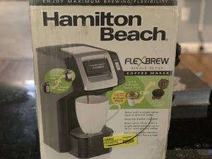 Coffee Maker for Sale in Charlotte, NC