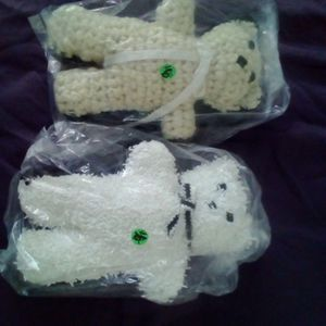 New Handmade Teddy Bears for Sale in Uxbridge, MA