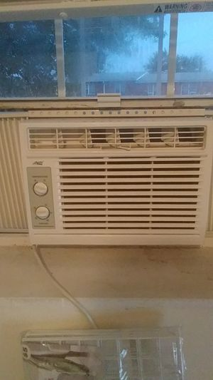 AC units for Sale in Washington, DC