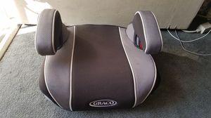 Graco booster seat. for Sale in Chula Vista, CA