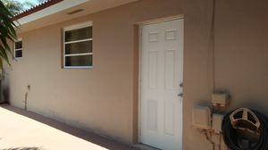 1/1 month-to-month rental, furnished, all utilities included. 1 adult that works Mon thru Friday during the daytime, pls. call {contact info removed} for Sale in Miami, FL