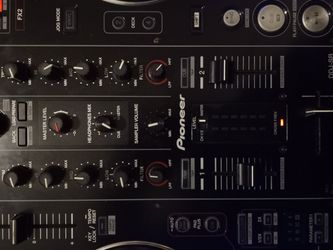 Pioneer Serato DJ Turntable for Sale in Nashville,  TN