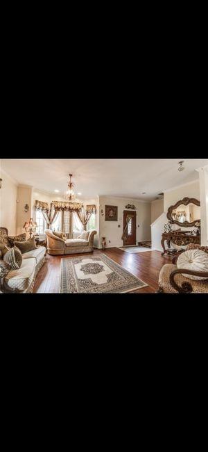 Royal furniture set for Sale in Dearborn, MI