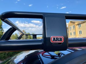 ARB LADDER RACK for Sale in Aurora, CO