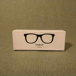 Glasses for Sale in Los Angeles, CA