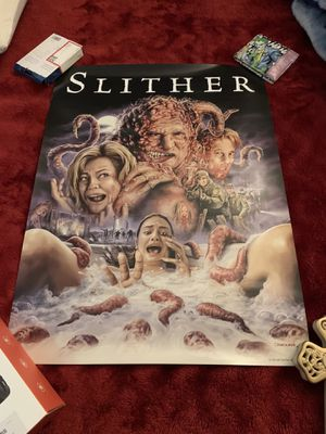 Slither for Sale in Milpitas, CA