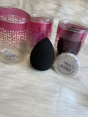 Beauty creations sponges for Sale in Los Angeles, CA