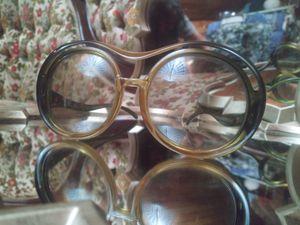 Vintage Miss Dior sunglasses for Sale in Spokane, WA