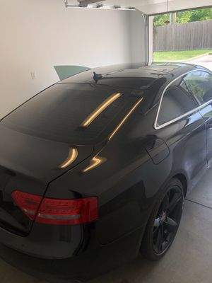2012 Audi A5 Premium for Sale in Indianapolis, IN