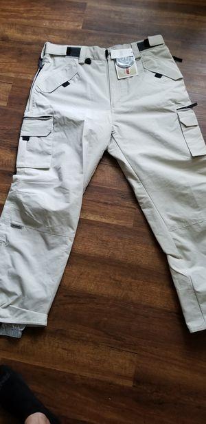 Turbine board pants for Sale in Brooksville, FL